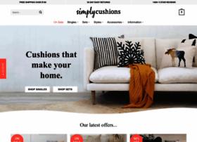 simplycushions.com.au