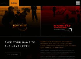 simplydefense.com
