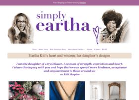 simplyeartha.com