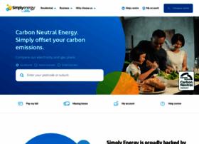 simplyenergy.com.au