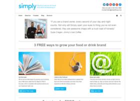 simplyfmcg.co.uk