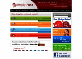 simplyfone.com