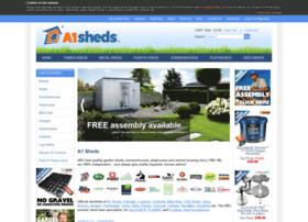 simplygardenbuildings.co.uk