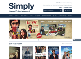 simplyhe.co.uk
