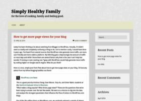 simplyhealthyfam.wordpress.com