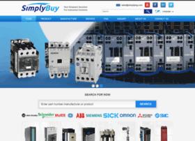 simplying.com