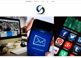 simplyitservices.com.au