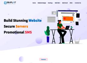simplyitsols.com