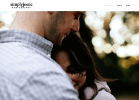 simplyjessie.com