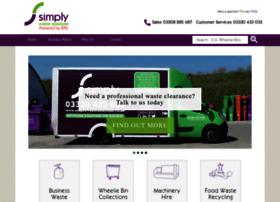 simplyjunk.co.uk