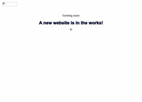 simplykidsfurniture.com