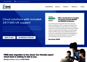simplymailsolutions.com