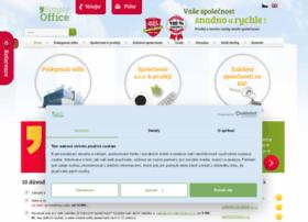 simplyoffice.cz