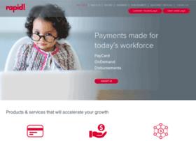 simplypaid.com
