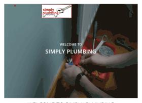 simplyplumbing.ie
