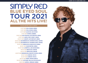 simplyred.com