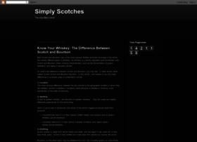 simplyscotches.blogspot.com