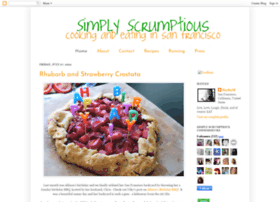 simplyscrumptioussf.com