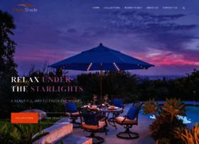 simplyshade.com