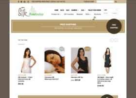 simplysilk.com.au