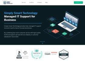 simplysmarttech.com