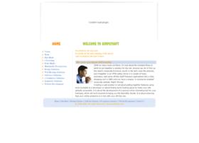 simplysoftindia.com