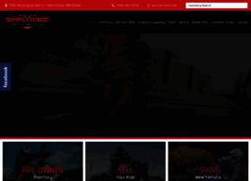 simplysportbikes.com