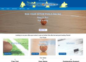 simplysportsware.com