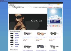 simplysunglasses.com