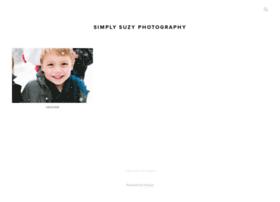 simplysuzyphotography.pixieset.com