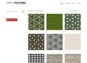 simplytextures.com