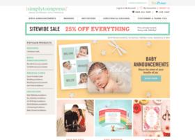 simplytoimpress.co.uk