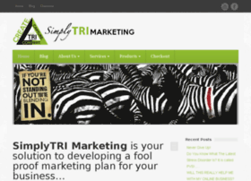 simplytrimarketing.com