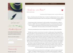 simplyuniqueword.wordpress.com