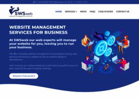 simplywebsitesupport.co.uk