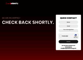 simplywebworksng.com