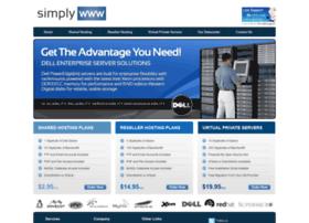 simplywww.com