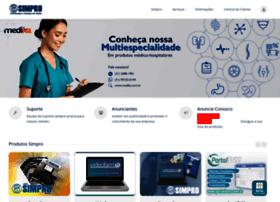 simpro.com.br