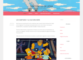 simpsonitos.wordpress.com