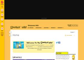 simpsons.wikia.com