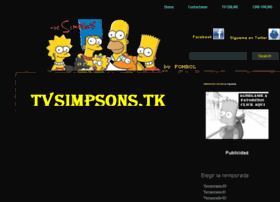 simpsonsinternet.blogspot.mx
