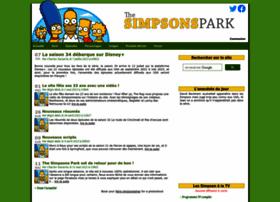 simpsonspark.com
