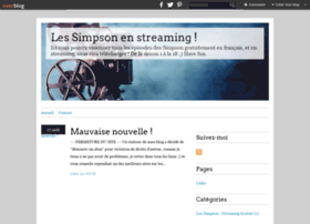 simpsonstreaming.over-blog.com