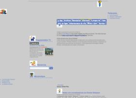 simpsonsweb.com