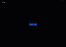 simpsonsworld.com