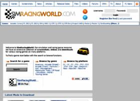 simracingworld.com