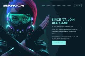 simroom.com