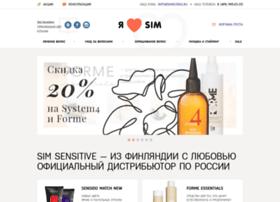 simrussia.ru