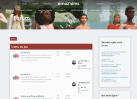 sims-3-forum.com