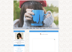 sims1.blogfa.com